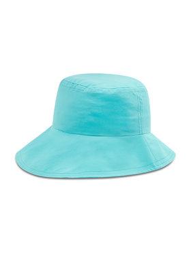 Reima Reima Chapeau Rantsu 528706 Bleu
