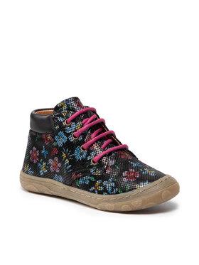 Froddo Froddo Boots G2130238-5 Noir