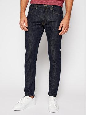 Lee Lee Jeans Slim Fit Luke L719PX36 Blu scuro Slim Fit