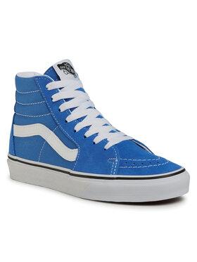 Vans Vans Sneakers Sk8-Hi VN0A4U3C1UJ1 Blu
