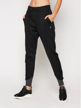 G-Star RAW G-Star RAW Teplákové nohavice Premium Core D17769-C235-6484 Čierna Tapered Fit