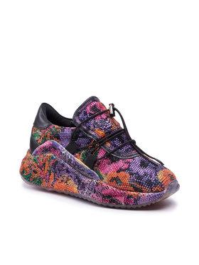 Togoshi Togoshi Sneakers TG-23-06-000322 Multicolore