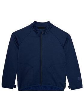 Reima Reima Sweatshirt Toimiva 526320B Bleu marine Regular Fit