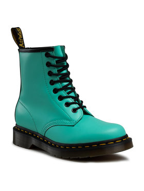 Dr. Martens Dr. Martens Glany 1460 26069983 Zielony