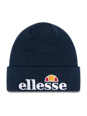 Ellesse Ellesse Шапка Velly SAAY0657 Тъмносин