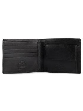Pierre Cardin Pierre Cardin Velká pánská peněženka Tilak06 8824 Černá
