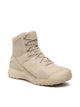 Under Armour Under Armour Chaussures Ua Valsetz Rts 1.5 3021034-201 Beige