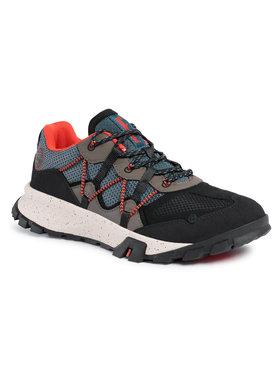 Timberland Timberland Turistiniai batai Garrison Trail TB0A26R2477 Mėlyna