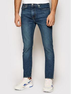 Levi's® Levi's® Džínsy 510™ 05510-1133 Modrá Skinny Fit