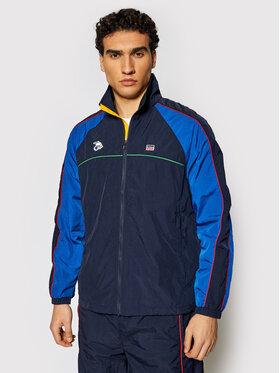 Levi's® Levi's® Prechodná bunda PEANUTS® Miles 84448-0001 Tmavomodrá Regular Fit