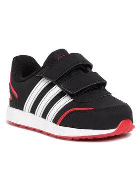 adidas adidas Pantofi Vs Switch 3 I FW6664 Negru