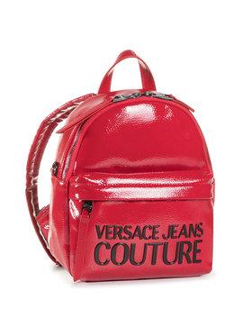 Versace Jeans Couture Versace Jeans Couture Plecak E1VZABP4 71412 MGF Czerwony
