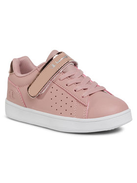 Champion Champion Sneakers Alexia G Ps S31545-F20-PS047 Rosa
