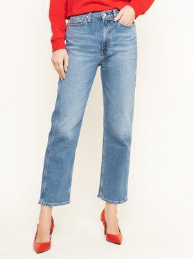 Calvin Klein Jeans Calvin Klein Jeans Jeansy Regular Fit Ankle J20J212762 Regular Fit