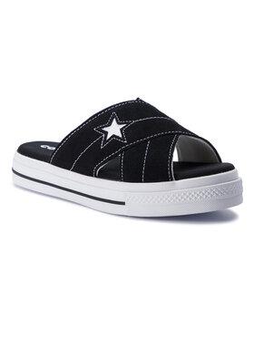 Ciabatte e sandali Converse • Modivo.it