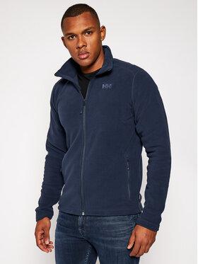 Helly Hansen Helly Hansen Fliso džemperis Daybreaker 51598 Tamsiai mėlyna Regular Fit