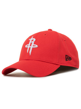 New Era New Era da uomo The League Houroc O 12145283 Rosso