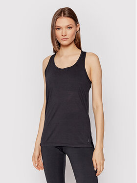 Nike Nike Top CQ8826 Čierna Regular Fit