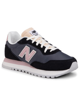 New Balance New Balance Laisvalaikio batai WL527LA Pilka