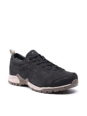 Garmont Garmont Παπούτσια πεζοπορίας Tikal 4S G-Dry 002576 Μαύρο