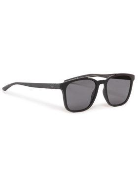 Nike Nike Okulary przeciwsłoneczne Windfall EV1208 001 Czarny