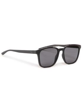 Nike Nike Sluneční brýle Windfall EV1208 001 Černá