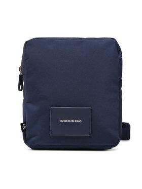 Calvin Klein Jeans Calvin Klein Jeans Geantă crossover Sport Essential Reporter S Inst K50K507193 Bleumarin