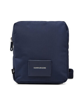 Calvin Klein Jeans Calvin Klein Jeans Sacoche Sport Essential Reporter S Inst K50K507193 Bleu marine