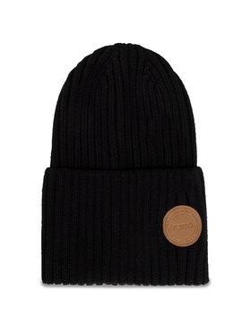 Reima Reima Cappello Hattara 538051 Nero