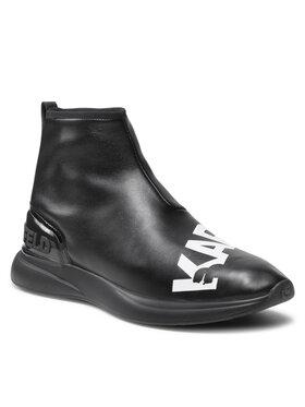 KARL LAGERFELD KARL LAGERFELD Sneakers KL62141 Noir