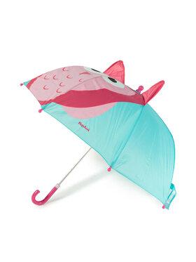 Playshoes Playshoes Esernyő 448599 Kék