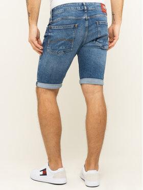Tommy Jeans Tommy Jeans Pantaloncini di jeans DM0DM07150 Slim Fit