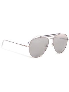Tommy Hilfiger Tommy Hilfiger Slnečné okuliare 1709/S Strieborná