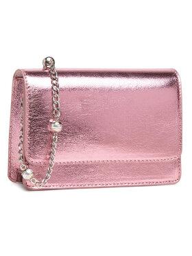 DeeZee DeeZee Handtasche EBG13197 Rosa