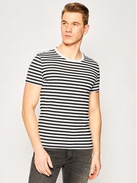Calvin Klein Jeans Calvin Klein Jeans Lot de 2 t-shirts J30J315194 Multicolore Slim Fit