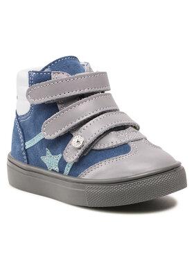 Bartek Bartek Зимни обувки 11575004 Син