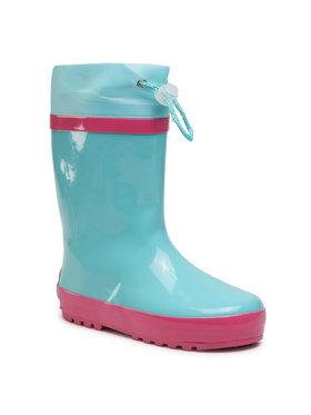 Playshoes Playshoes Bottes de pluie 189329 S Bleu