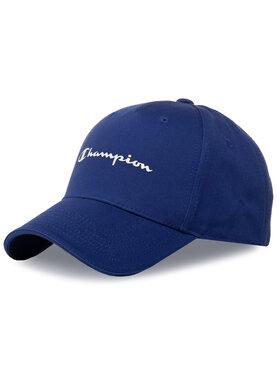 Champion Champion Baseball sapka 804470-S20-BS003 Kék