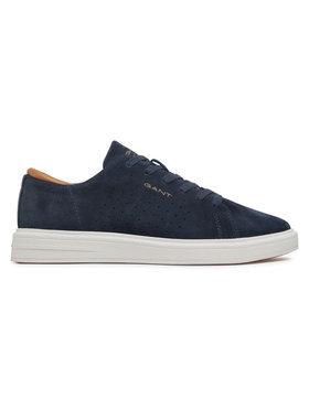 Gant Gant Sneakersy Fairville 22633632 Tmavomodrá