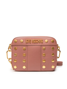 LOVE MOSCHINO LOVE MOSCHINO Handtasche JC4223PP1DLM0611 Rosa