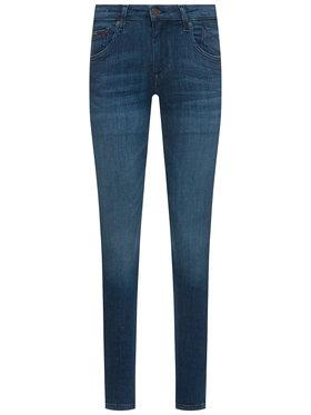Tommy Jeans Tommy Jeans jeansy_skinny_fit Scarlett DW0DW07712 Slim Fit