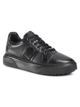 Baldinini Baldinini Sportcipő 146441TNAPP000000NNX Fekete