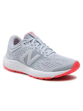 New Balance New Balance Παπούτσια W520LG7 Γκρι