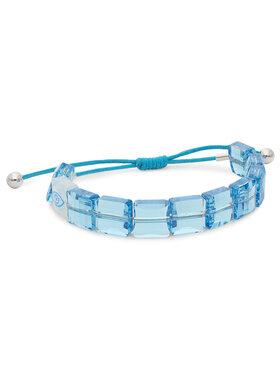 Swarovski Swarovski Bracelet Eye 5614971 Bleu