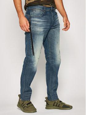 G-Star Raw G-Star Raw Slim Fit farmer Citishield D14456-B767-B411 Sötétkék Slim Fit