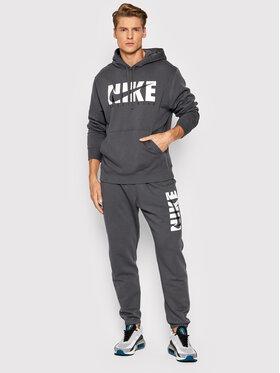Nike Nike Jogginganzug Sportswear Graphic DD5242 Grau Standard Fit