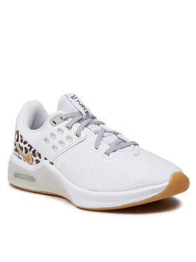 Nike Nike Взуття Air Max Bella Tr 4 Prm DA2748 105 Білий