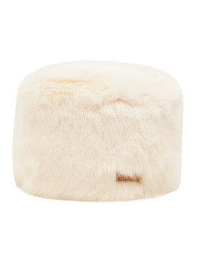 Barts Barts Czapka Josh Hat 0174010 Biały