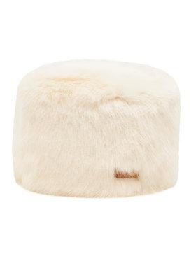 Barts Barts Kepurė Josh Hat 0174010 Balta