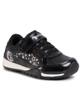 Geox Geox Sneakers J Jocker Plus G.A J04AUA 0HIBC C9244 M Nero